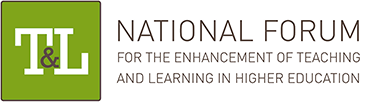 National Forum for the Enhancement of Teaching and Learning in Higher Education