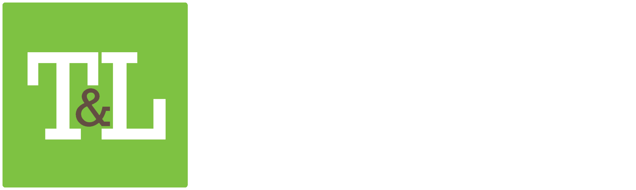 Homepage - National Forum for the Enhancement of Teaching