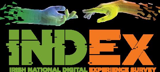 INDEx Logo FullAsset 2@2x