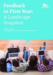 NF-2016-Feedback-in-First-Year-A-Landscape-Snapshot-pdf-724x1024